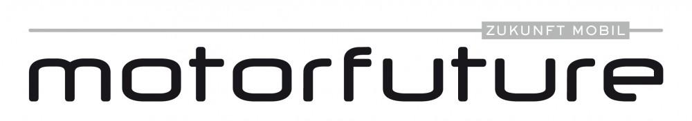 motorfuture